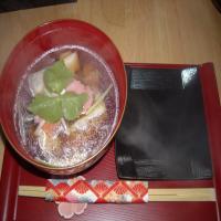 2012.1.1おせち (2)