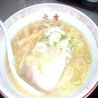 2011.12.29大吉ラーメン4