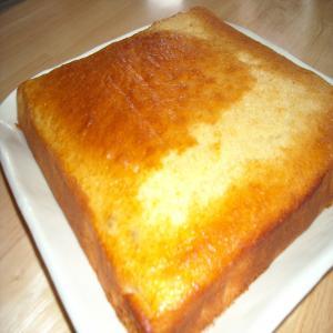 2012.1.9豆のケーキ3