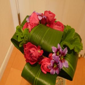 2012.1.11お花4