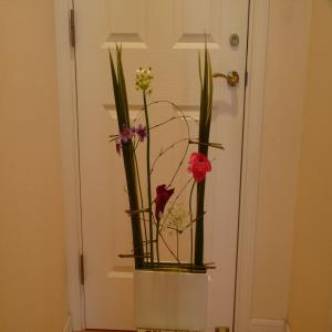 2012.1.11 お花6