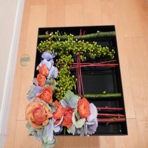 2012.1.25 お花4
