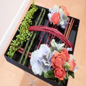 2012.1.25お花3