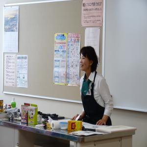2012.2.5ちょこべじ2