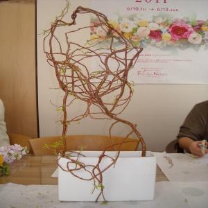 2012.2.15お花