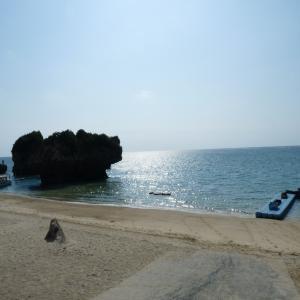 2012.2.10沖縄4