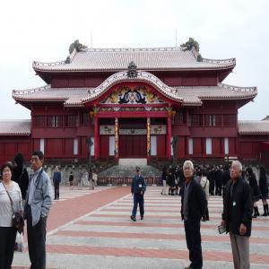 2012.2.10沖縄3