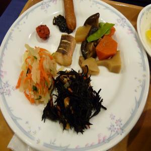 2012.2.10沖縄