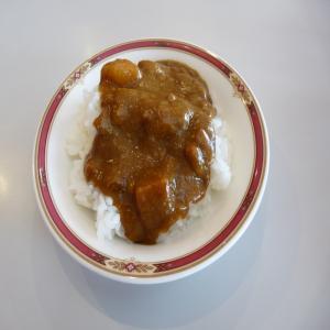 2012.2.10沖縄11
