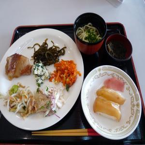 2012.2.10沖縄8