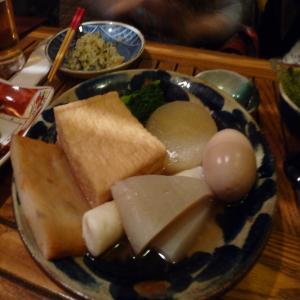 2012.2.10島唄2