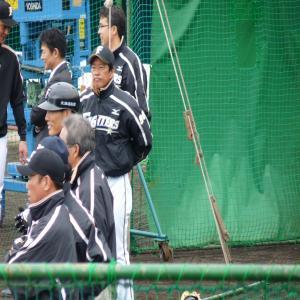 2012.2.11沖縄4