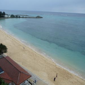 2012.2.12沖縄1