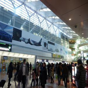 2012.2.1112沖縄3