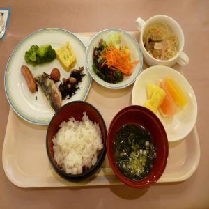 2012.2.12沖縄