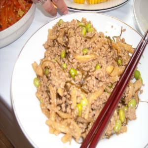 2012.2.20食の文化祭4
