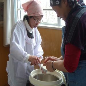 2012.2.20食の文化祭3