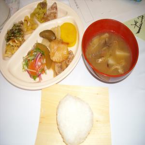 2012.2.20食の文化祭6