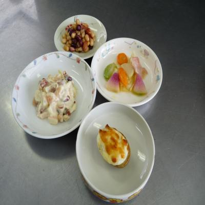 2012.3.4武田シェフ7