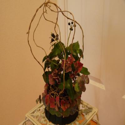 2012.3.7お花11