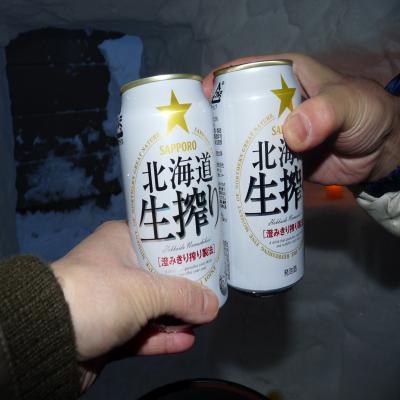 2012.3.4かまくら6