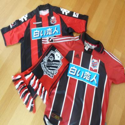 2012.3.10サッカー