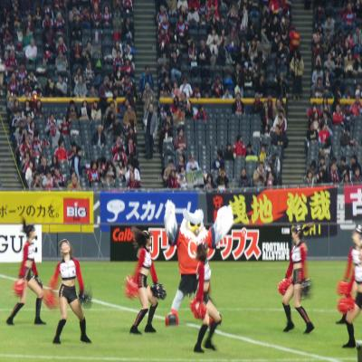2012.3.10サッカー5