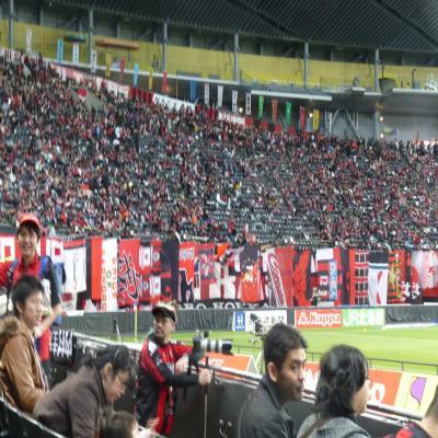 2012.3.10サッカー4