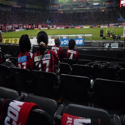 2012.3.10サッカー3
