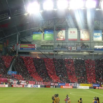 2012.3.10サッカー7