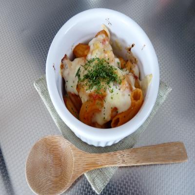 2012.3.15トマト料理3