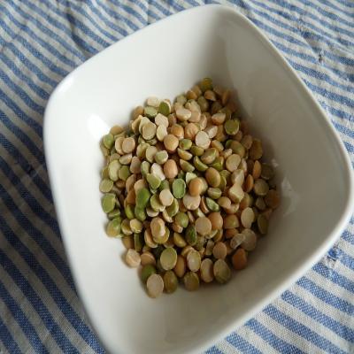2012.3.15トマト料理6