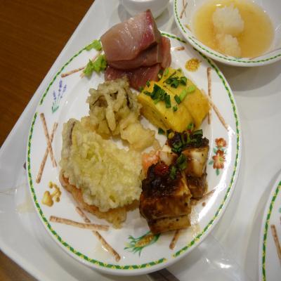 2012.3.17温泉5
