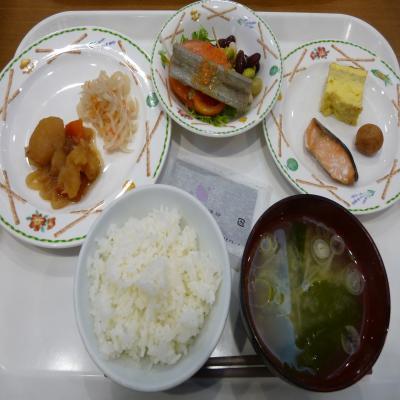 2012.3.17温泉11