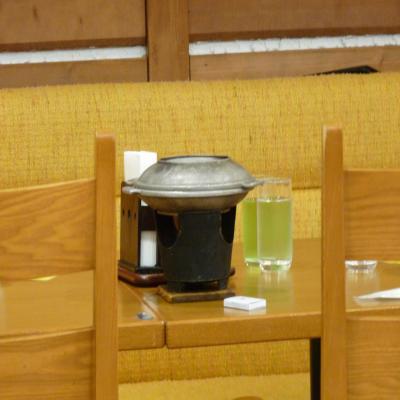 2012.3.17温泉10