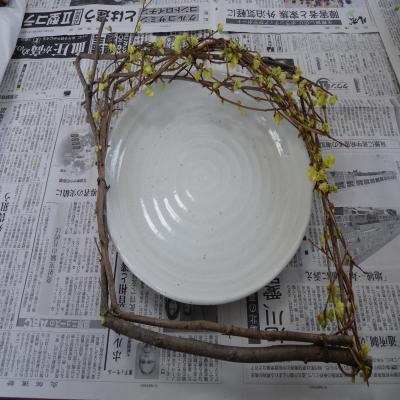 2012.3.21お花3