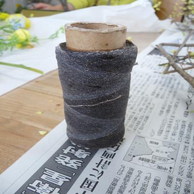 2012.3.21お花2