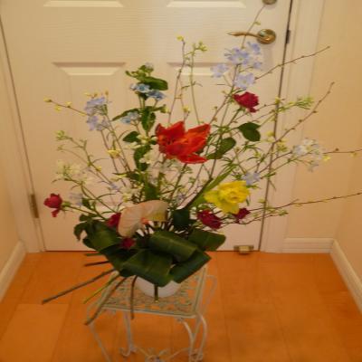 2012.3.21お花11