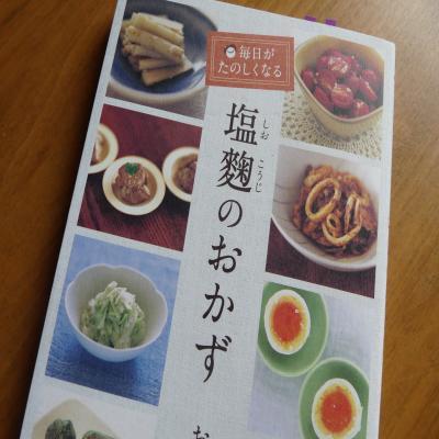 2012.3.22塩麹2