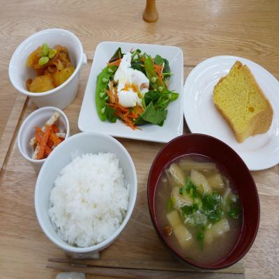 2012.3.26まちなか食堂