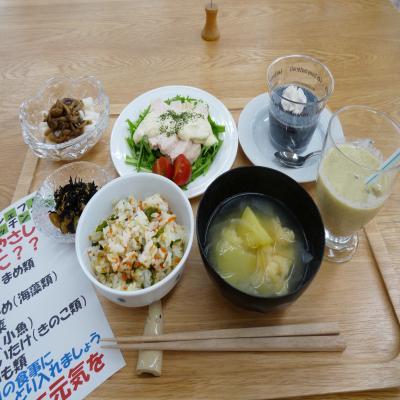 2012.3.31まちなか食堂
