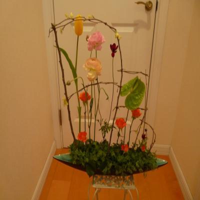 2012.4.12お花5