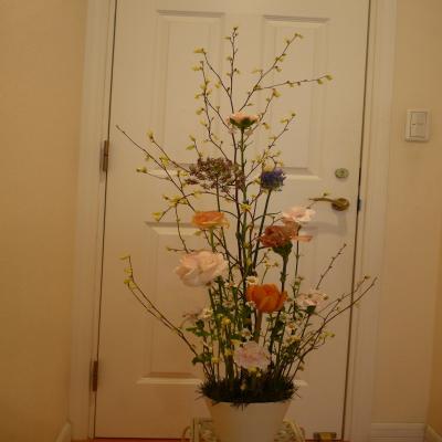 2012.4.12お花8