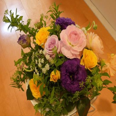 2012.4.12お花6