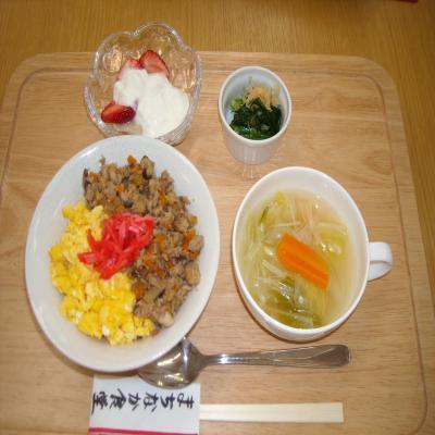 2012.4.16まちなか食堂
