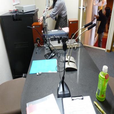 2012.4.19ラジオ4