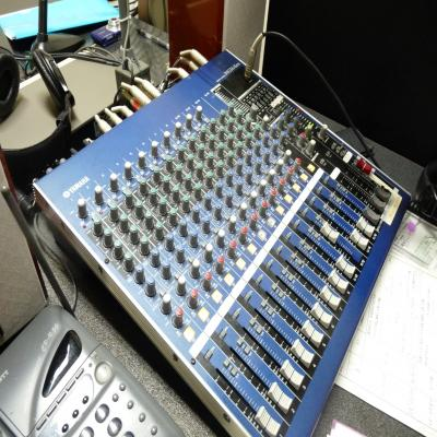 2012.4.19ラジオ2