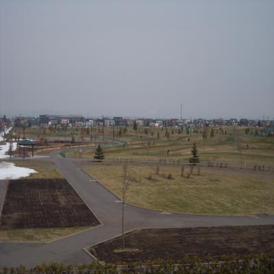 2012.4.22ラン4