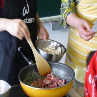 2012.4.24料理教室4