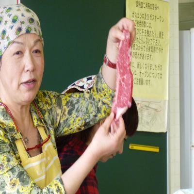 2012.4.23料理教室3